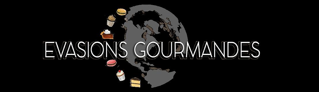 logo-evasions-gourmandes