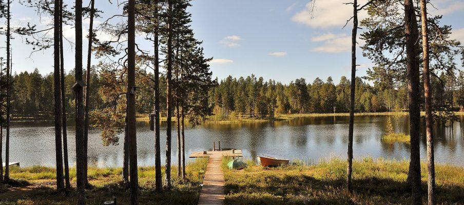 Comment a-t-on fait en Finlande ? (en pratique)